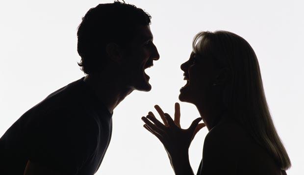 5 اشتباهی که مردان پس از طلاق انجام می دهند