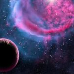 شبیه ترین سیاره به زمین