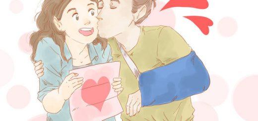 به خانواده اهمیت دهیم یا به عشق؟