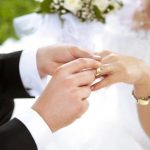 زنان با ازدواج سنتی موفقترند یا مدرن؟
