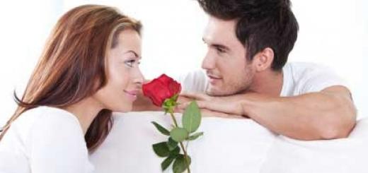 در حسرت روابط قبل و اوایل ازدواج