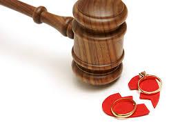 آشنایی با قانون طلاق در ایران و شرایط آن