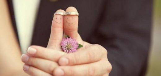 دوران طلایی ازدواج