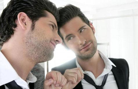 آیا شما شوهر خوبی هستید؟