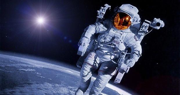 guatemala-guatevision-astronauta-iss