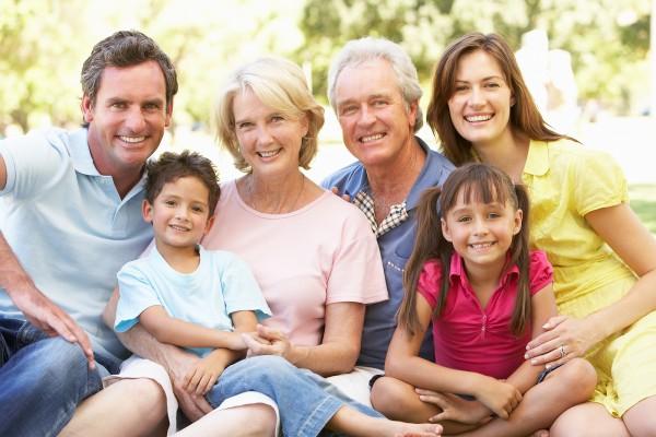 با این نکات خانواده تان را به سوی موفقیت سوق دهید