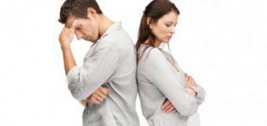 همسر رویایی تان را طلاق دهید!!