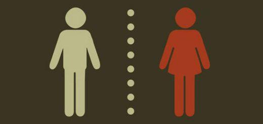 هویت جنسی چیست؟