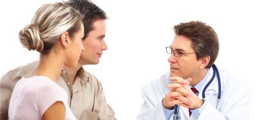 10 بیماری موثر بر میل جنسی زنان