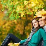 5 راز جذابيت مردان و زنان