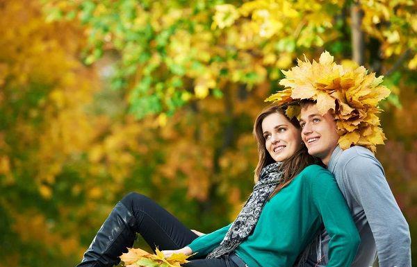5 راز جذابیت مردان و زنان