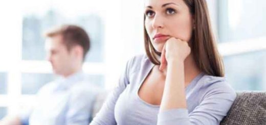 دلایل کم شدن میل جنسی چیست؟