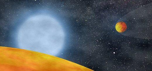 توسط تلسکوپ فضایی کپلر 11 منظومه جدید دیگر کشف شد