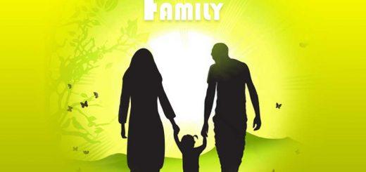 دفاع از خانواده مدنی چگونه است؟