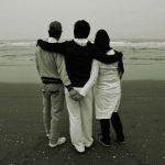 دلایل خیانت در زن و شوهرهای ایرانی