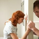 خیانت احساسی یا جنسی، کدام یک خطرناک تر است؟