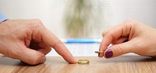اولین گام برای بازسازی زندگی پس از طلاق