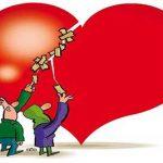 قصه طلاق از کجا شروع می شود؟