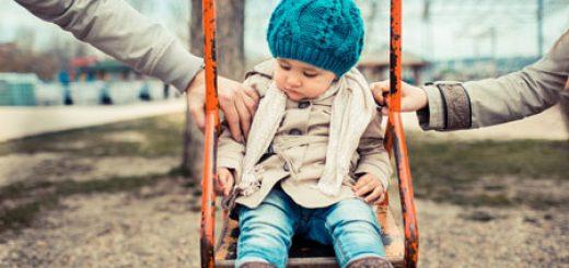 علت اصلی طلاق نداشتن مهارتهای زندگی