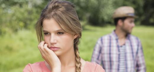 چگونه با همسران منفی باف زندگی کنیم؟