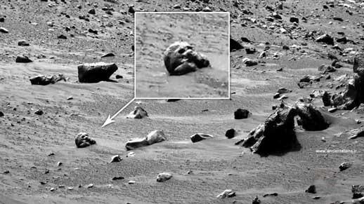 mars-shapes (11)