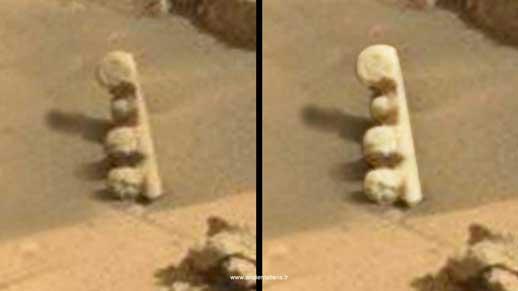 mars-shapes (15)