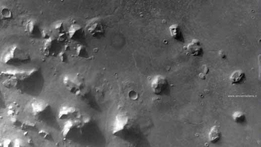 mars-shapes (24)