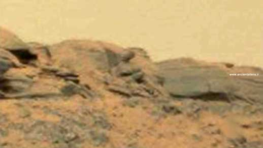 mars-shapes (26)