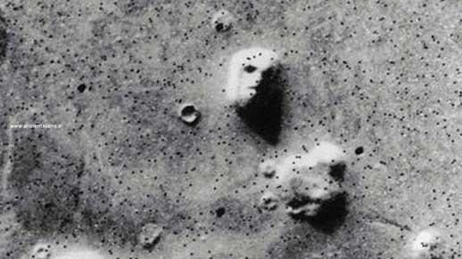 mars-shapes (27)