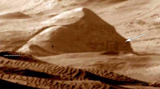 mars-shapes (30)