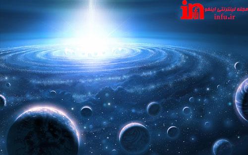 massive-simulation-universe