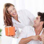خودآموز منتکشی از همسر