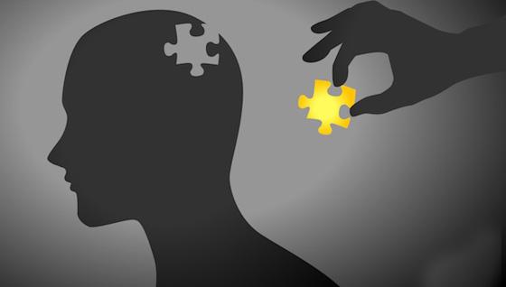 بهداشت روانی زیر سقف مشترک