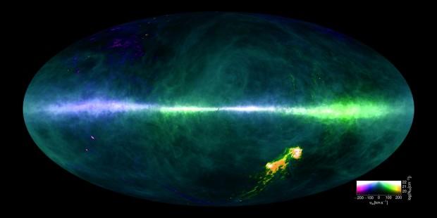 milky-way-galaxy-hi4pi-icrar-6