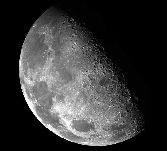 moon-core (2)