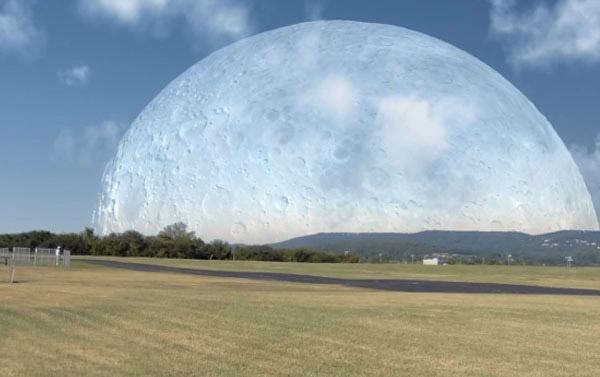 moon-near-the-erath
