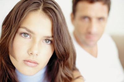 زوجینی که مشکل جنسی دارند، چه کنند؟