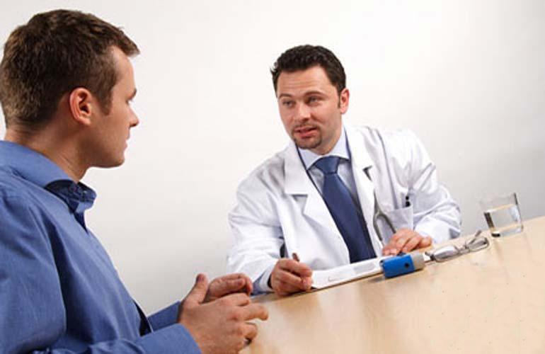 از اختلالات آلت جنسی مردانه چه می دانید؟