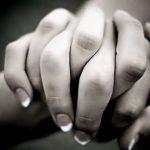 آرامش برای همسران جوان