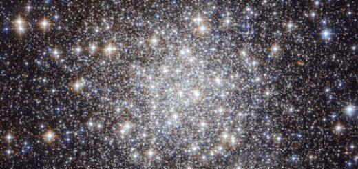 ستارگان پير
