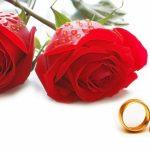 ازدواج مجــــدّد