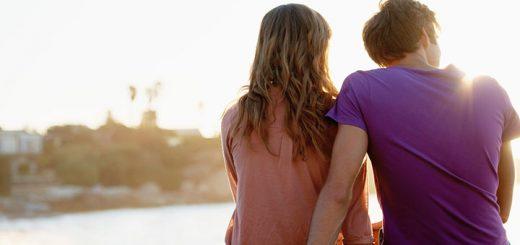 دلیل شما برای ازدواج چیست؟