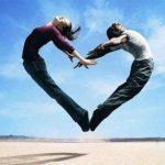 رسیدن به شناخت کامل قبل از ازدواج