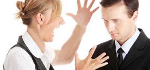 صحبتهای زنانه؛ گوش نکردنهای مردانه!