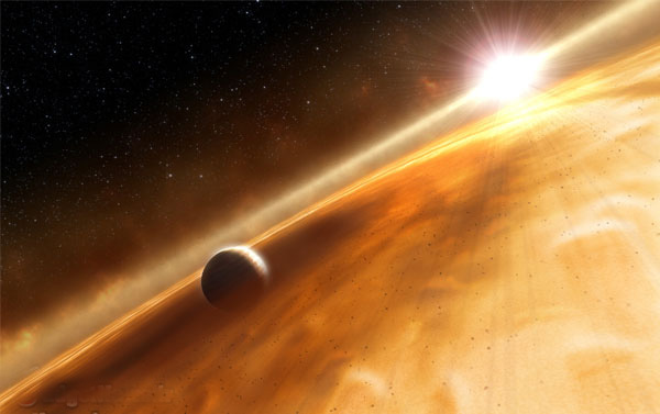 solar-system-end