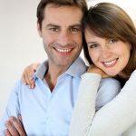 عوامل موثر بر تقویت جنسی
