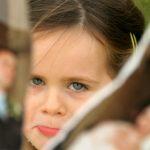طلاق توافقی سختتر میشود