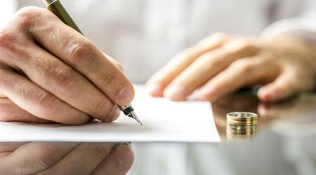 راز طلاق های سه سوته این دهه هفتادی ها چیست؟