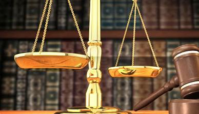 از نظر اسلام حق طلاق با کیست؟