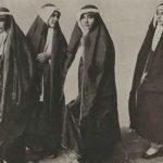 اوضاع و شیوه ازدواج و طلاق در عصر قاجار چگونه بود؟